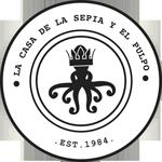 La Casa de la Sepia y el Pulpo